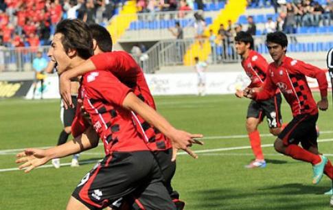 5 futbolçumuz milliyə dəvət aldı