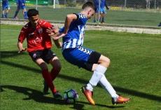 U-15 Yunanıstan turnirinə start verdi