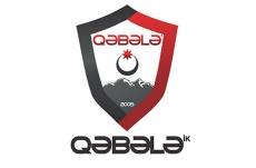 «Qəbələ»nin futbolçusu milli komandada
