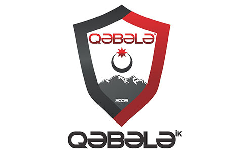 Gabala youth taking nine matches