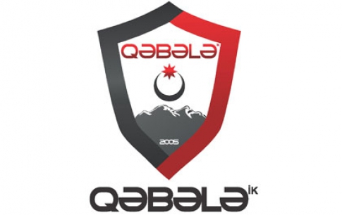 Gabala starting partnership with Lion