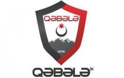 Gabala youth striking 6 wins