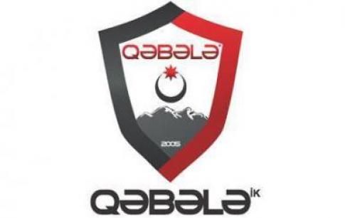 Gabala youth teams taking 7 games, 7 wins