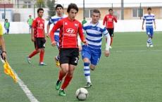 U19 to face Garabagh in final