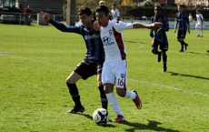 Gabala-Brugge 2-0 - VIDEO