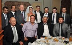 Happy day of Ali Yavash