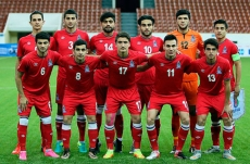 Five Gabala young players called to national teams