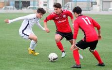 Gabala youth hitting 10 victories