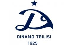 Dinamo Tbilisi age groups tripping to Gabala